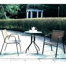 garden table chair sets ecalendar info