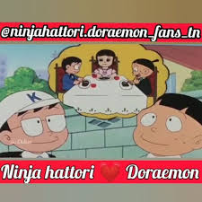 ninjahattori instagram posts photos and videos com
