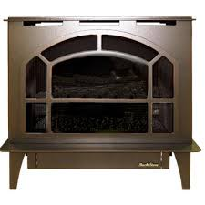 buck stove townsend ii steel 32 000 btu