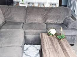 ashley furniture loric