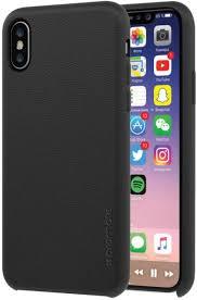 apple original case iphone x