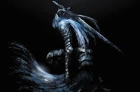 312 dark souls hd wallpapers