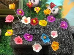 miniature garden party supplies fairy