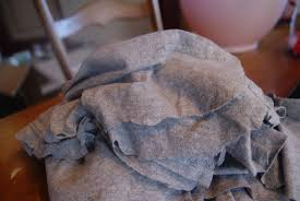homemade antibacterial wipes savings