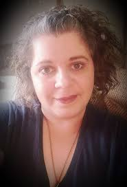 Mrs. Jill Smith--Special Education - Sharon Elementary School
