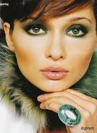 turkish eye makeup cat eye makeup