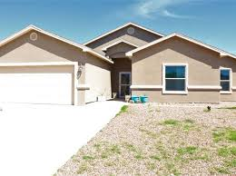 1824 troy dr carlsbad nm 88220 zillow
