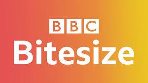 KS2 - BBC Bitesize