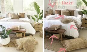 incredible kmart bedroom s go viral