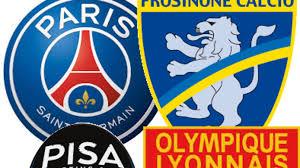 Pronostici di oggi 31 luglio 2020 venerdì: Serie B e Coupe de la Ligue