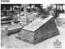 Virtual War Memorial | Beatrice Middleton WATSON