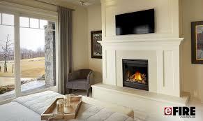 napoleon ascent gas fireplace x 36