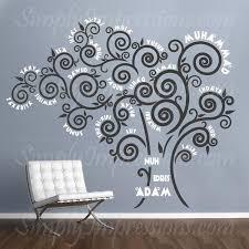 Whimsical Islamic Designs For Child In Modern Arabic Wall Art Decor Simply Impressions By Fawzia Ghafoor Khawaja