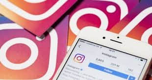 Everything to Know about Getting Instagram Followers | Techy Stuffs