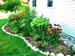 border gardens ideas
