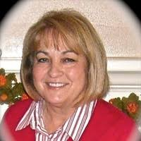 Adele Cooper - Administrative Assistant - Walmart home office | LinkedIn
