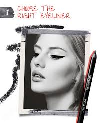 cat eye makeup perfect the look in 7