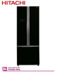 Top 3 tủ lạnh Hitachi 3 cánh giá rẻ hot nhất mùa hè 2020 - Kinh ...