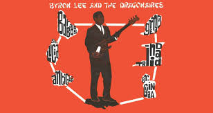 Byron Lee: The Original Dragonaire | Red Bull Music Academy Daily