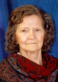 Obituary of Ada Callahan Perry | Pugh Funeral Home serving Asheboro...
