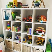 Kids Room Storage Organization Ideas For Toys Clothes More Extra Space Storage