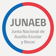 Junaeb - Home   Facebook