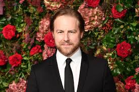 Arts sector response to 2008 financial crash 'made it vulnerable to  Covid-19', says Samuel West | London Evening Standard