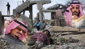 آغازی بر تغییر معادله در جنگ یمن | خبرگزاری بین المللی شفقنا