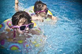 How To Install A Pool Safety Fence Protect America Blog