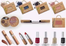 organic skincare makeup s