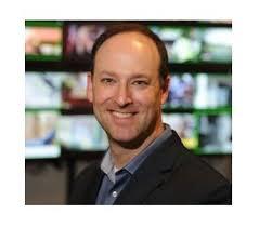 Adam Sympson Succeeds Rich Boehne as Scripps CEO. | Story | insideradio.com