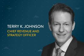 Terry Johnson New Executive Role At Generational Equity