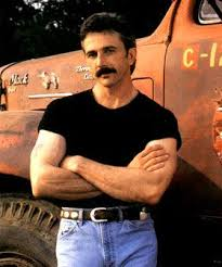 Aaron tippin | Aaron Tippin (With images) | Country music, Country ...