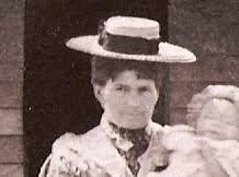 Priscilla Howell (Cartwright) (deceased) - Genealogy