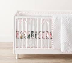 pom pom baby bedding crib bedding