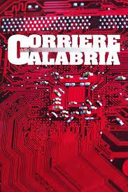 Corriere della Calabria pour Android - Téléchargez l'APK