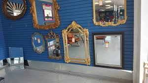 mirrors alamo glass