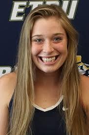Abby Jones - Women's Tennis - East Texas Baptist University Athletics