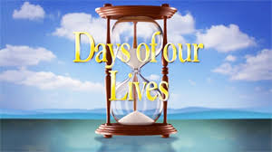 Days of Our Lives - Wikipedia