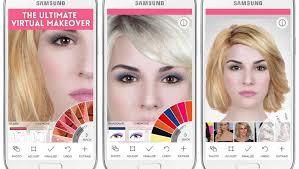l oréal s beauty tech firm modiface