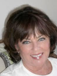 Janet Davidson | WIFTI Summit
