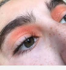 easy makeup looks
