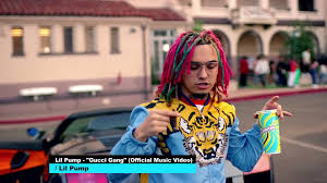 lil pump wallpapers 74 pictures
