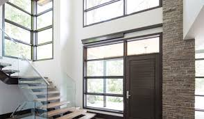 The Best Modern Window Styles for Your Home
