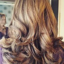 What Is Balayage And Why Our Customers Love It