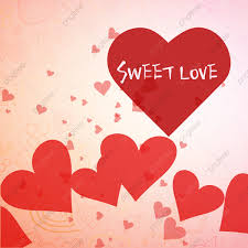 خلفيات زواج حب ملصق المواد وردي الحب فلم الخلفية Png والمتجهات