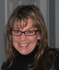 Anne E. (Gardner) Smith - Portland Press Herald