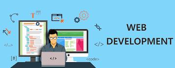 5 Online Web Development Platforms to Learn Web Development - By ...