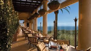 Top 5 Restaurants in Newport Beach ...