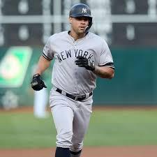 Yankees Highlights: Gary Sanchez, Aaron ...